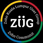 Zoho Kuala Lumpur User Groups