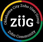 Oklahoma City Zoho User Groups
